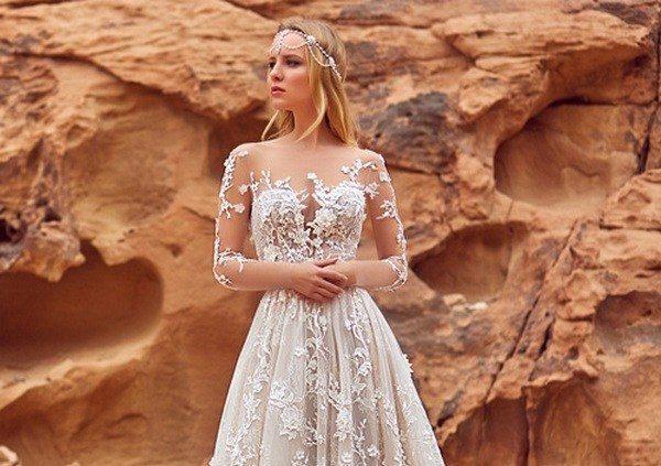 oksana-mukha-vestido-noiva-casamento-renda-2958261-8155633-2824194-4359493