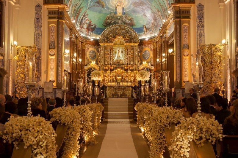 decorac3a7c3a3o-de-casamento-para-a-igreja-27-4182176-2526801-5298501-8249545