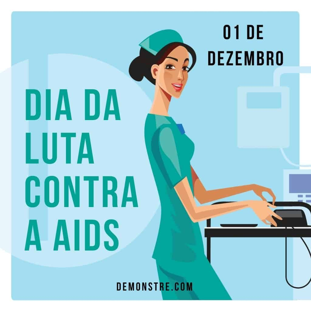 dia-internacional-da-luta-contra-a-aids-7513360-4025254-1146466