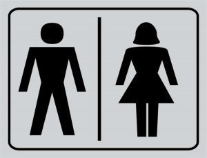 placa-banheiro-masculino-e-feminino-d_nq_np_13646-mlb221662633_5366-f-300x229-4467156-5448951-1484992