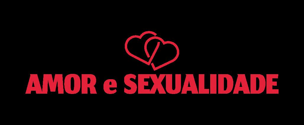 Demonstre Amor e Sexualidade