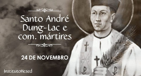 24 11 santo Andre 1200x650 1047664