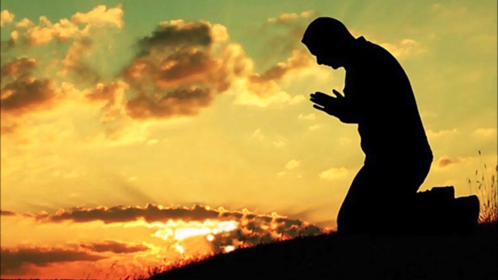 oração 1