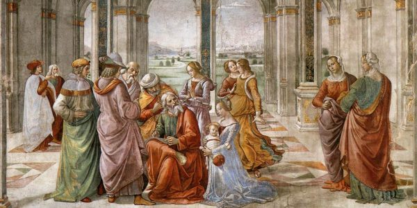 web-zachariasname-son-religion-bible-public-domain-2214483-8023292