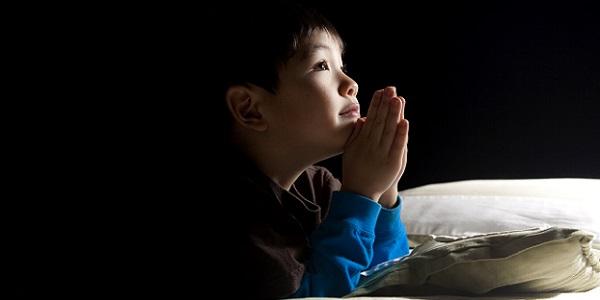 1 crônicas 4 - A oração de Jabez