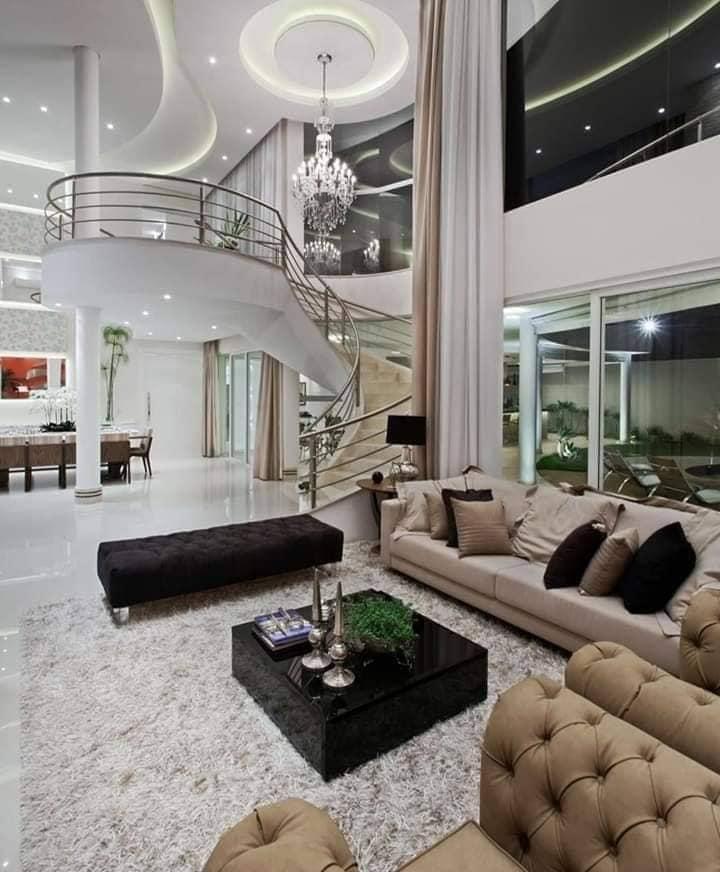 Lindas ideias para decorar a sua casa!