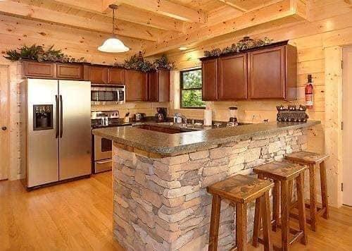 Lindas ideias de cozinha que vão te fascinar!