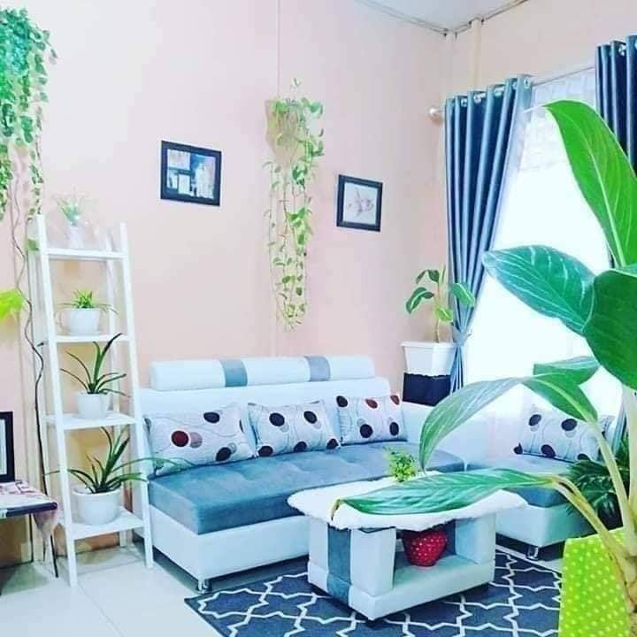 Ideias para decorar salas pequenas!
