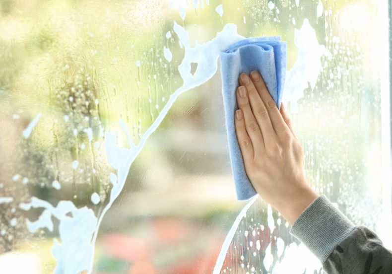 Truques domésticos para tornar o dia a dia mais prático