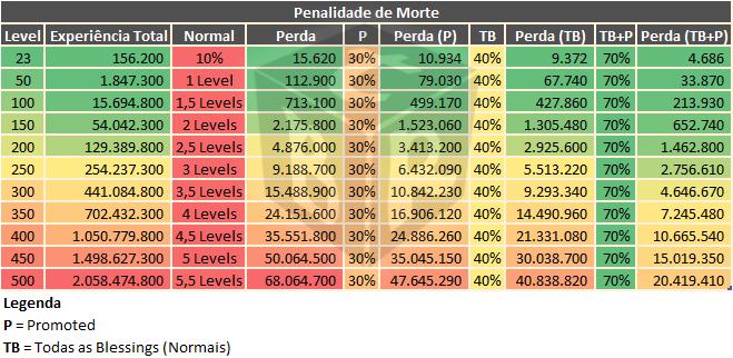 pena_de_morte-6070106-5245418