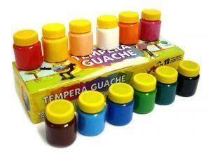 0002450 tinta guache 15ml c12 cores sortidas ref2012 acrilex 300x222 5676418 9199845