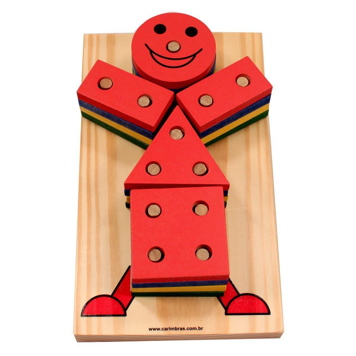boneco geometrico carimbras 5772421 1067314 9343613