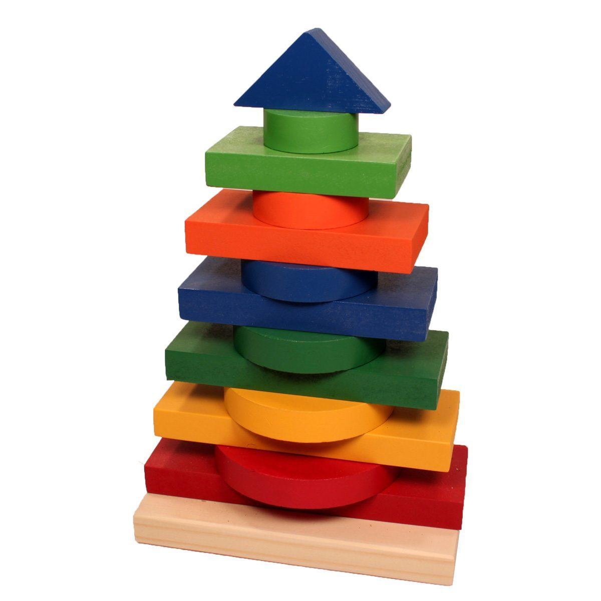 torre multiformas carimbras 8854049 2398204 3246677