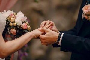 casamento dos sonhoskjdfdddd 300x200 3005603 9603478