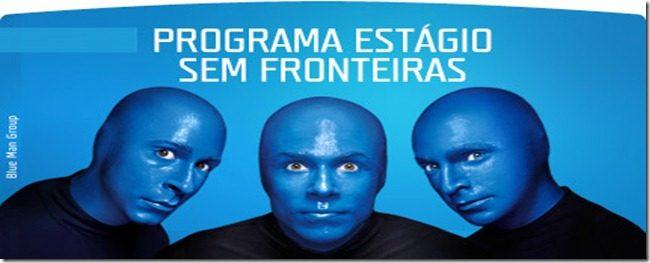 programa-estagio-tim_thumb-5907384-8947839