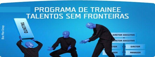 programa-trainee-tim_thumb-4734970-2630575