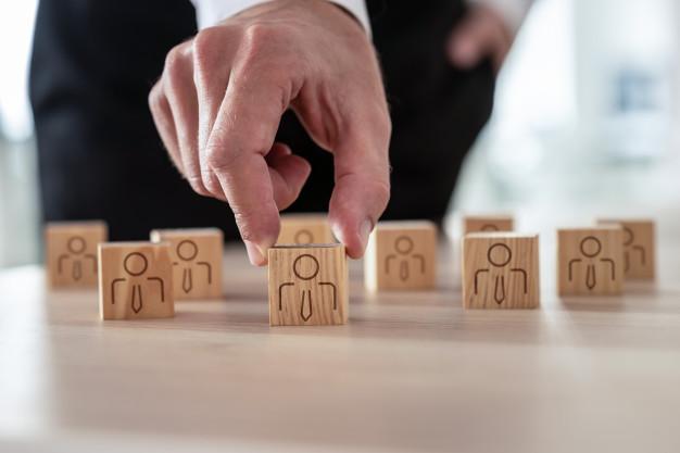 Tecnólogo é bom? conheça esta opção para entrar no mercado de trabalho