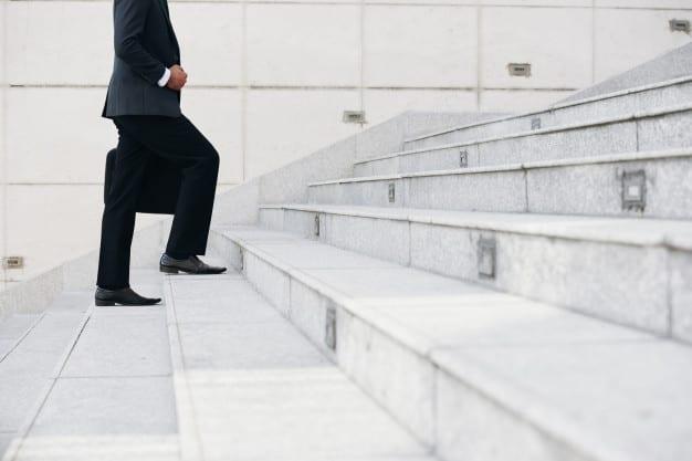 Como alcançar o sucesso profissional