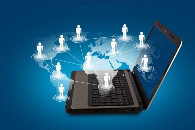 Como Melhorar o Network