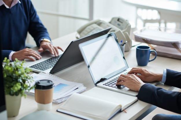Como Lidar com a desmotivação no trabalho
