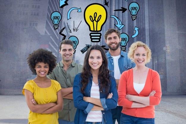 Como ser um microempreendedor individual