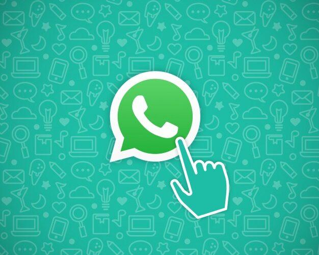 Whatsapp – como pedir emprego nesta plataforma
