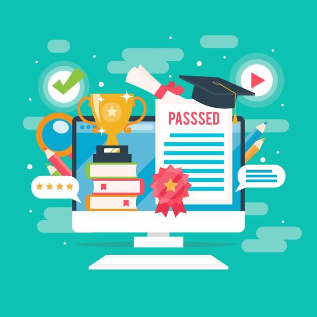10 cursos técnicos que mais emprega