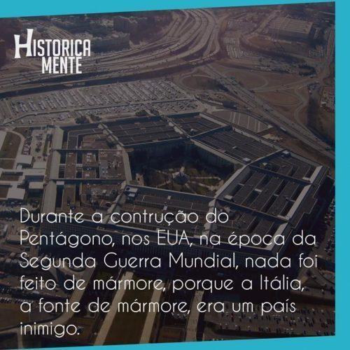 curiosidades-do-mundo-geografia-cidade-20-500x500-6634906-1773808-1681247