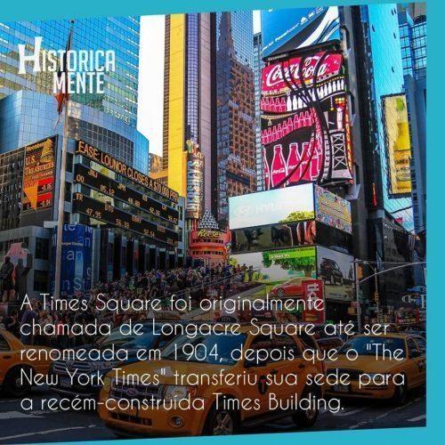 curiosidades-do-mundo-geografia-cidades-15-500x500-8135149-8097066-8691405