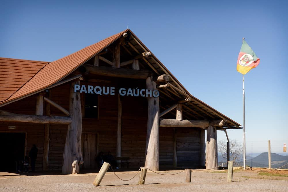 parue-gaucho-2086174-2059846-7905001