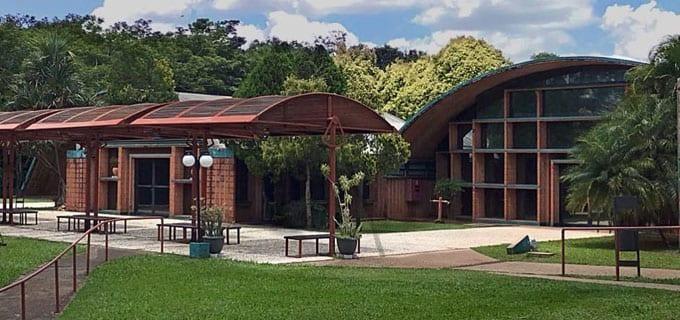 casa-do-lago-5752483-9813389-4801322