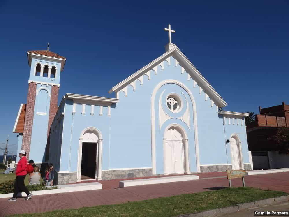igreja-nossa-senhora-da-candelaria-3053227-3044546-9395520