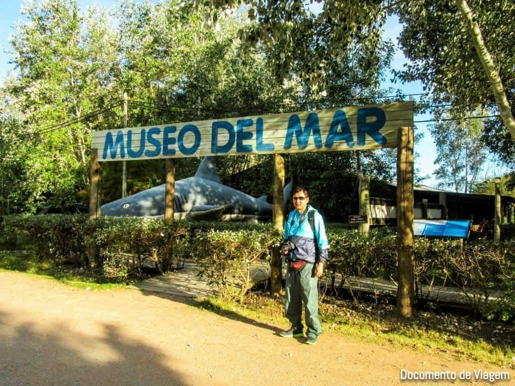 museo-del-mar-punta-del-este-documento-de-viagem-6-3660299-5638395-7494528
