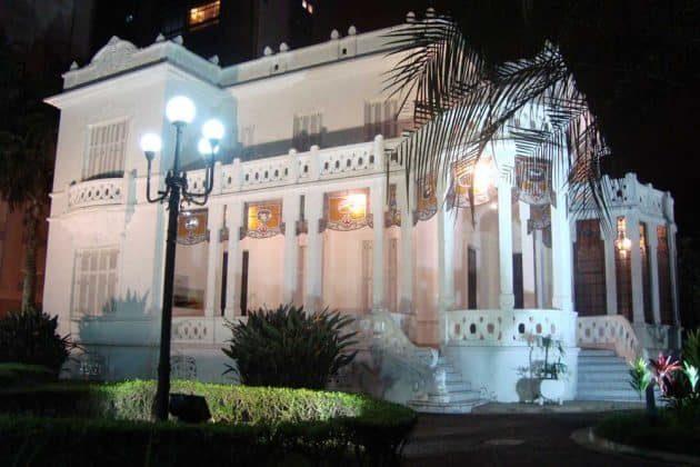 pinacoteca-benedicto-calixto-santos-630x420-4742753-4573687-1811529