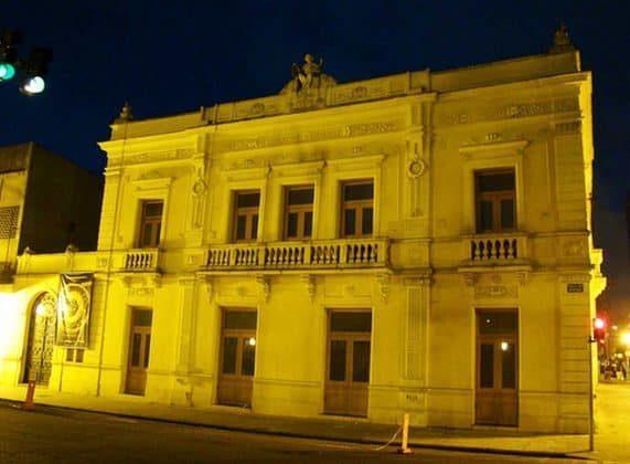 teatro-guarany-santos-1-571x420-2830809-1173389-7287427