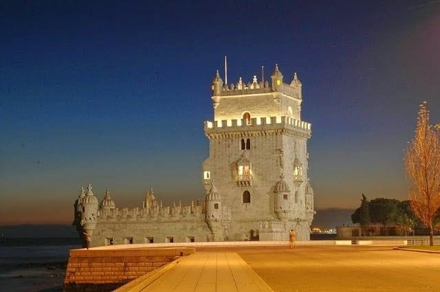 torre-de-belem-lisboa-2-2876700-1228157-7298013