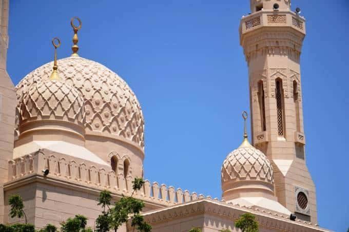 mesquita-jumeirah-dubai1-7626360-2311611-6984120
