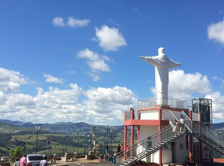 mirante-cristo-redentor-ponto-turistico-5647721-1780139-5251007