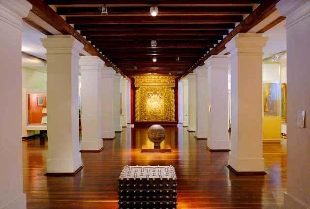 museu-nacional-da-colombia-1201662-2169262-5630528
