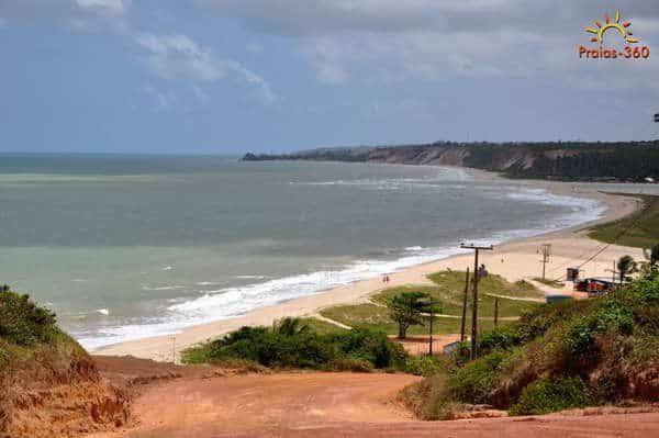 pb-joao-pessoa-praia-de-barra-de-gramame-020-8888244-7111807-5648920