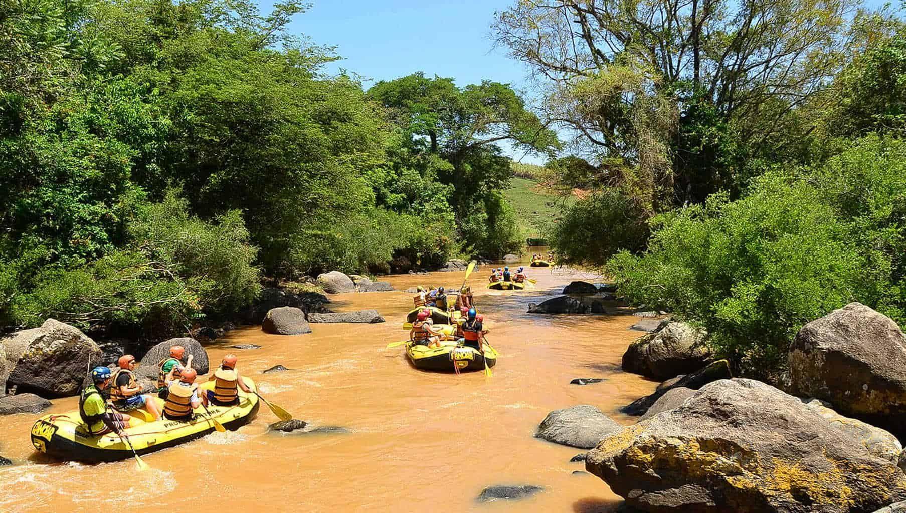 rafting-em-socorro-sp-circuito-das-aguas-paulista-6366280-8959617-1303778