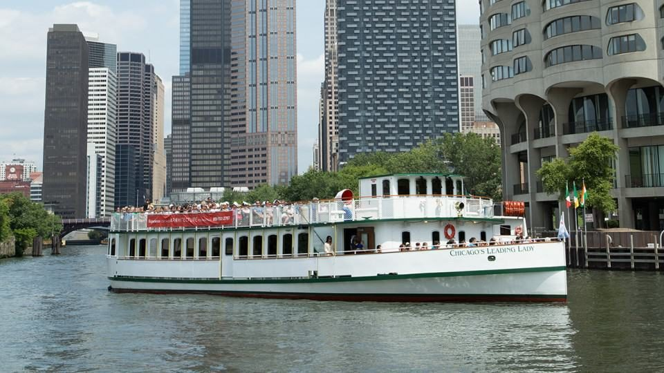 wide_lrg_caf-cfl-river-cruise-03-4240499-6319839-8346638