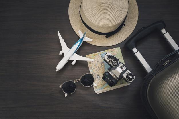 toy-plane-near-travel-supplies_23-2147746341-8316131-1689811-5306254