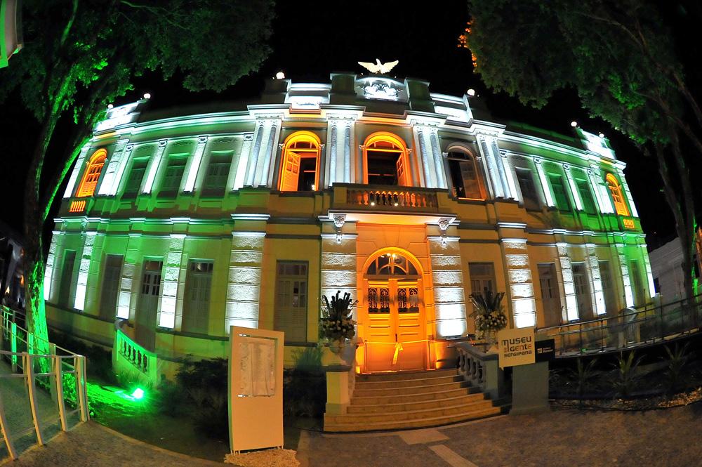 Pontos turísticos de sergipe: os 5 mais visitados