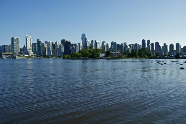 Mais de 5 motivos para visitar o canadá
