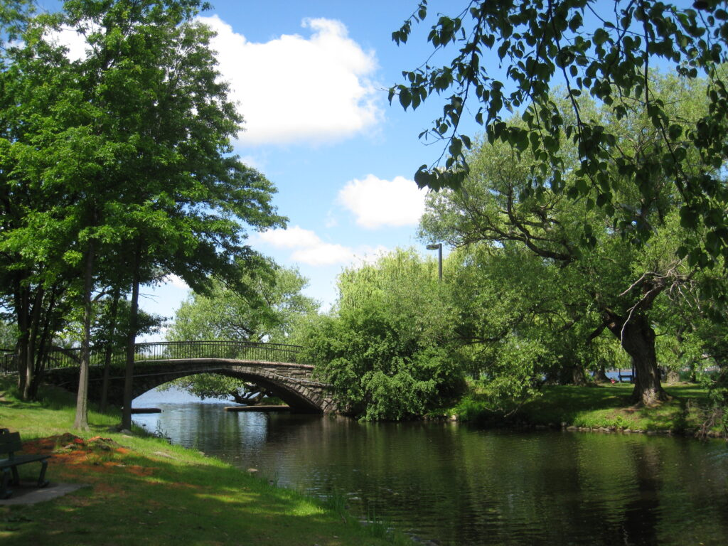 Charles River Esplanade   IMG 3777